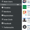 screenshot_2013-03-24-22-46-02