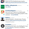 screenshot_2013-03-24-22-46-07