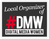 digital media women local organizer cologne
